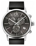 Calvin Klein K7627107