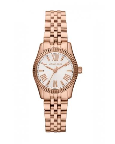 Купить Наручные часы Michael Kors MK3230 по доступной цене