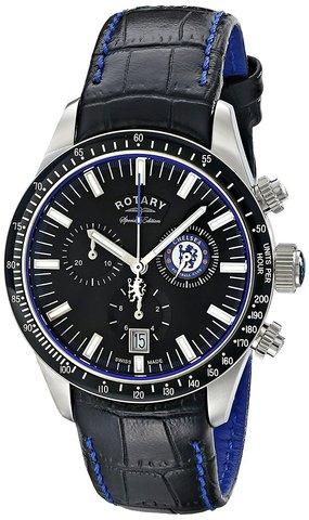 Купить Наручные часы Rotary GS90048/04 по доступной цене