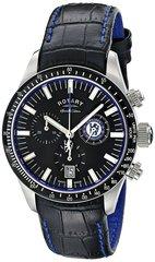 Наручные часы Rotary GS90048/04