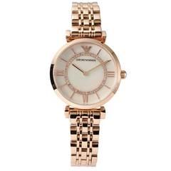 Женские наручные часы Emporio Armani AR1909