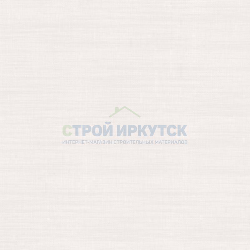 Керамическая плитка КЕРАМОГРАНИТ CERSANIT LIN БЕЖЕВЫЙ 420x420 LN4R012 b919cefd6a0f11cd13a032ef653535ff
