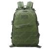 Тактический рюкзак Mr. Martin 638 Олива