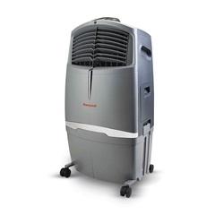 Honeywell CHL30XC климатическая установка (мойка воздуха)