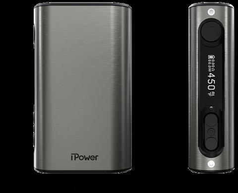 iPower 80W by Eleaf