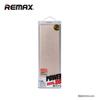 Внешний аккумулятор Remax Proda Power Box 8000mAh Золото