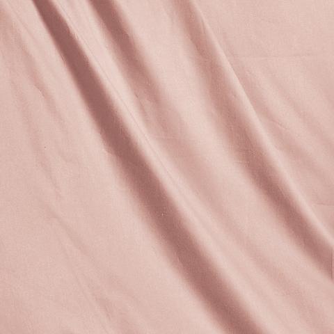 Постельное белье сатин Valtery LS 07