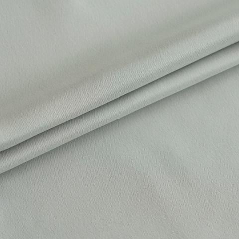 Ткань димаут Балли светло-серый