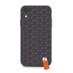 Чехол Moshi  Altra for iPhone XR - Black