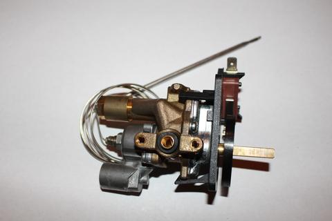 Термостат для духовки Fagor (Фагор)- C150013K6