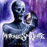 Motionless In White / Disguise (CD)