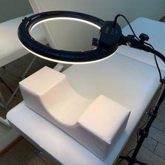 Лампы для наращивания ресниц Кольцевая лампа для наращивания ресниц RC240 Кольцевая_лампа_для_наращивания_ресниц__led_ring_RC240_3.jpg