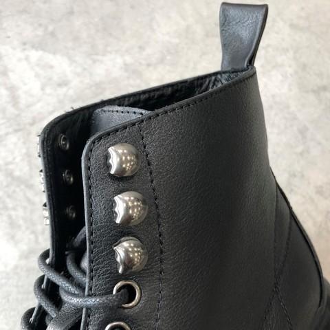 Ботинки «IGOIN» купить