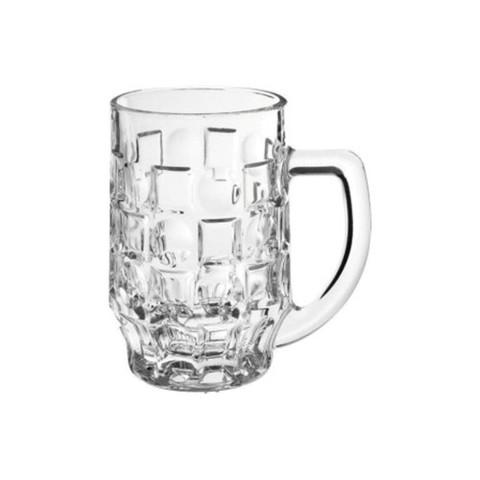 Набор бокалов для пива Pasabahce Pub 500 мл 2 пр (55289)