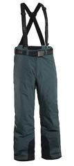 Мужские горнолыжные брюки 8848 Altitude Base 68 (712281)