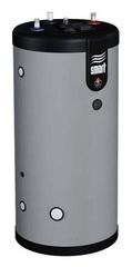 Бойлер ACV Smart Line SLE 160 (161 л, напольный,