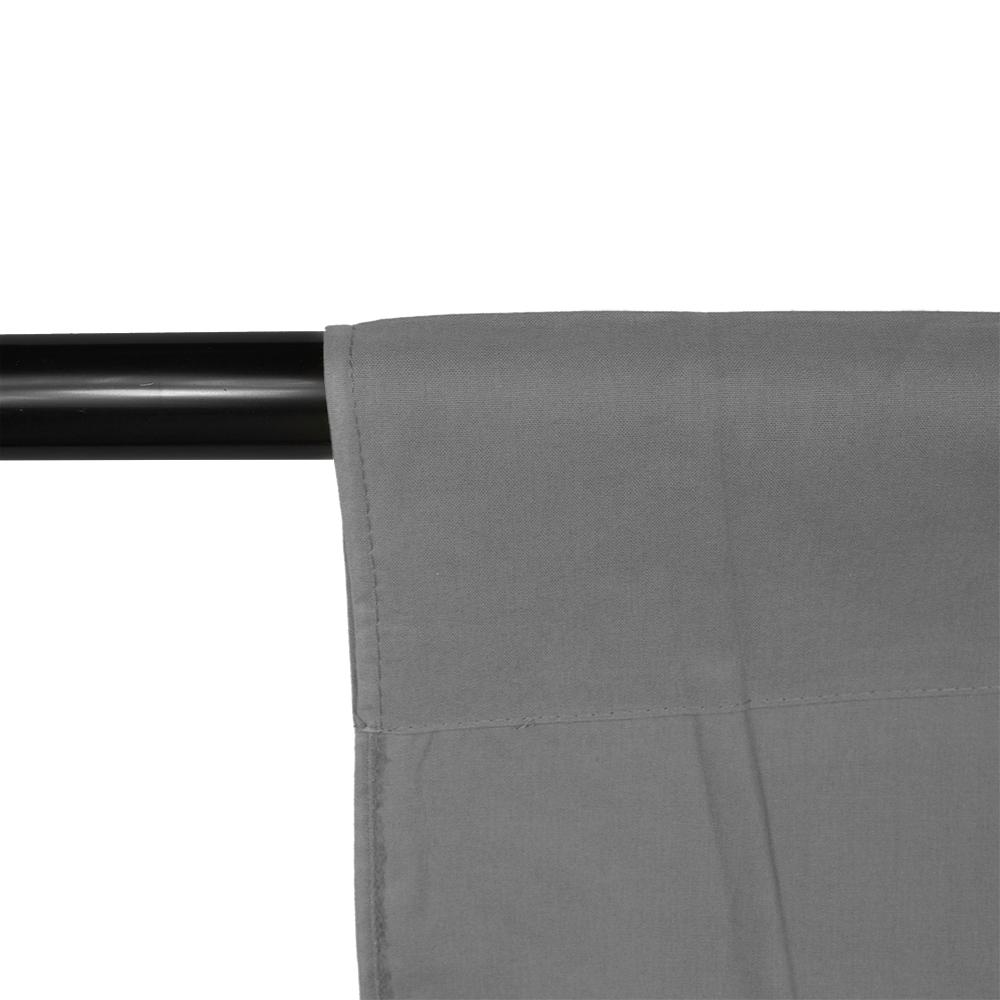 Grifon B-103 3х5м серый