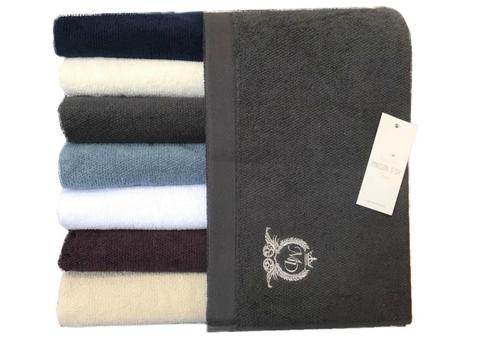 LIXFORD - ЛЮКСФОРД полотенце махровое Maison Dor (Турция) .