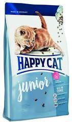 Корм для котят Happy Cat Junior