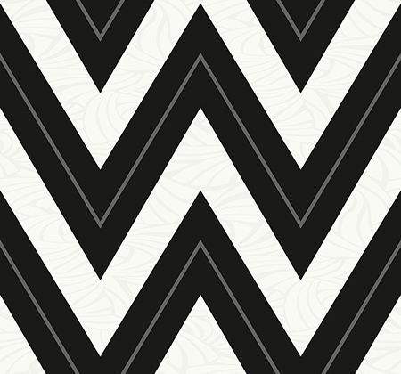 Обои Wallquest Black & White BW21006, интернет магазин Волео