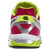 Мужские беговые кроссовки Asics Gel Phoenix 6 (T420N 0090) белые фото