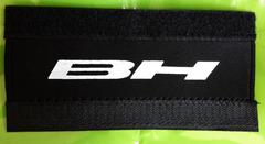 Защита пера BH