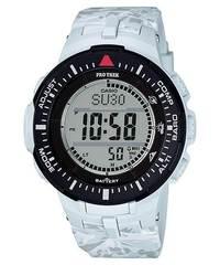 Наручные часы Casio ProTrek PRG-300CM-7DR