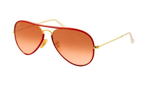 Aviator RB 3025JM 001/X3