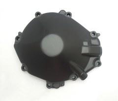 Крышка генератора для мотоцикла Suzuki GSX-R1000 09-15 Под оригинал
