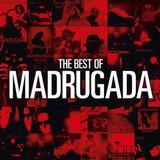 Madrugada / The Best Of (3LP)