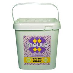 Порошок стиральный Meule конц. 3кг ведро