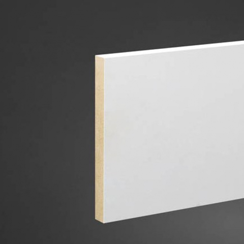 Профиль Ultrawood из ЛДФ BO 4112, интернет магазин Волео