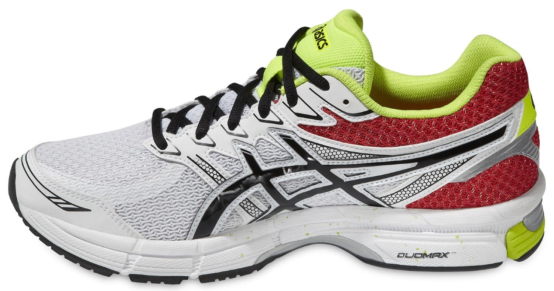 Мужская обувь для бега Asics Gel Phoenix 6 (T420N 0090) фото
