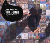 Pink Floyd / A Foot In The Door: The Best Of Pink Floyd (CD)