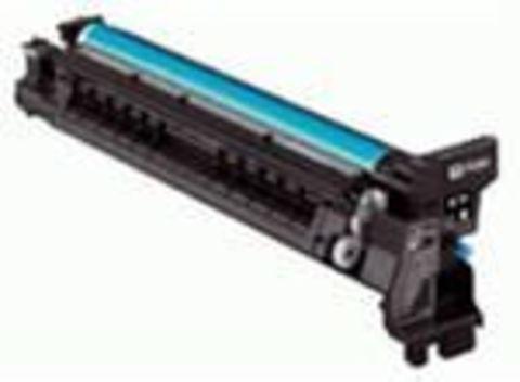 Konica Minolta C353/C353p IU313M Image Unit magenta (пурпурный) (A0DE0DF) Фотобарабан Konica-Minolta Картридж фотобарабана IU-313M пурпурный (90 000 копий) для C353/C353p
