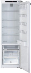 Холодильник Kuppersbusch IKEF 3290-2 фото