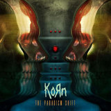 Korn / The Paradigm Shift (2LP)