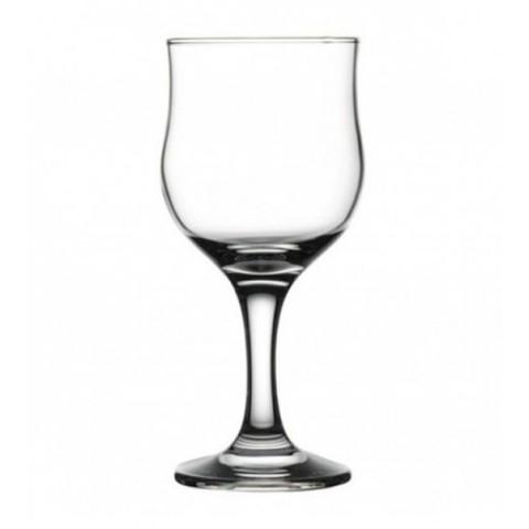 Набор бокалов для красного вина Pasabahce Tulipe 240 мл 6 пр (44163)