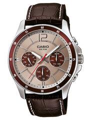 Наручные часы CASIO MTP-1374L-7A1VDF