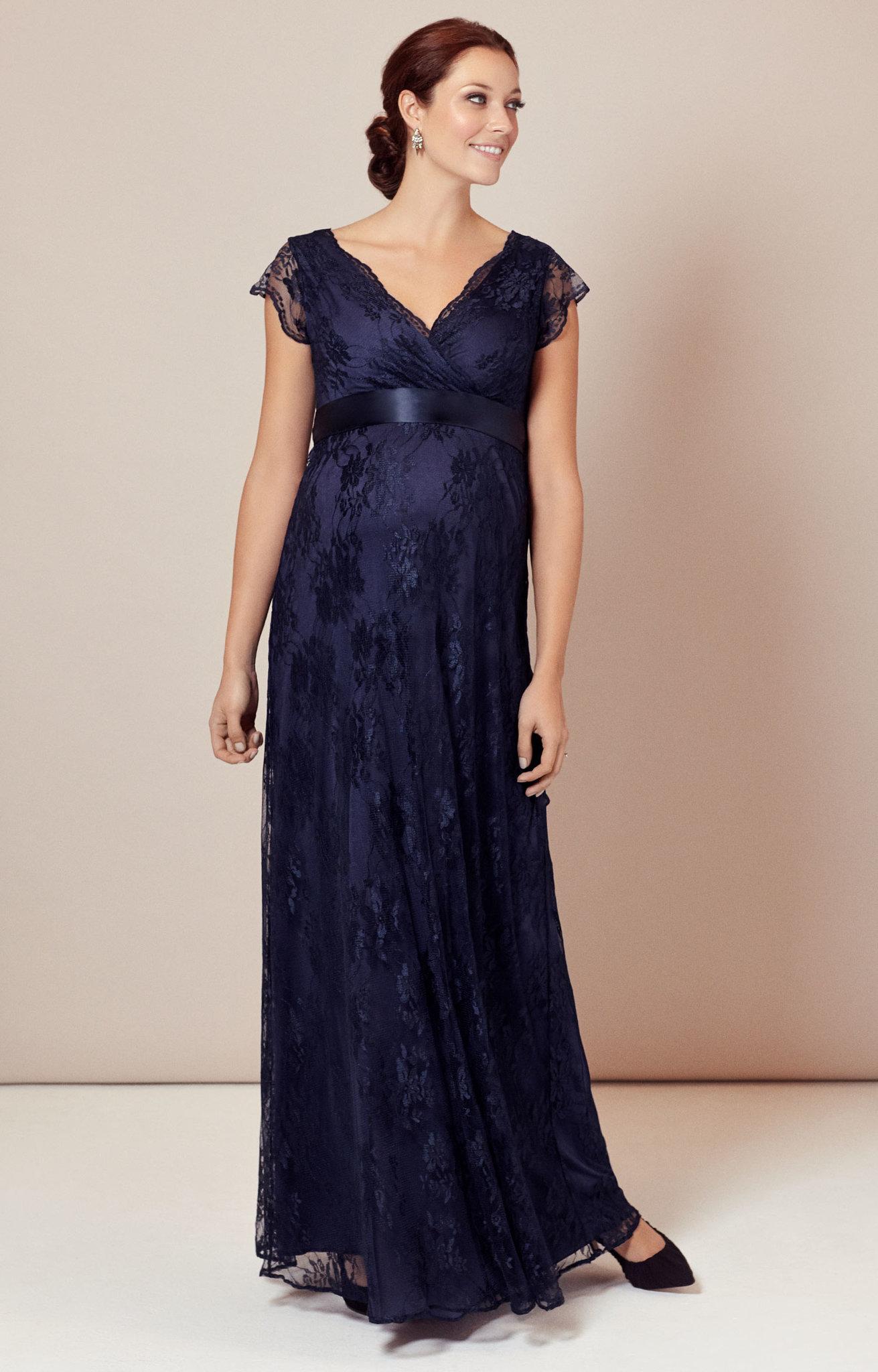Mammy Dress 15249
