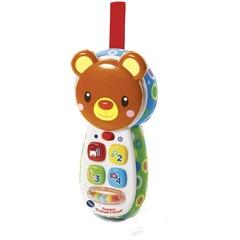 VTech Детский телефон