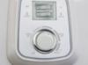 Накопительный водонагреватель Electrolux EWH 50 Royal Silver H