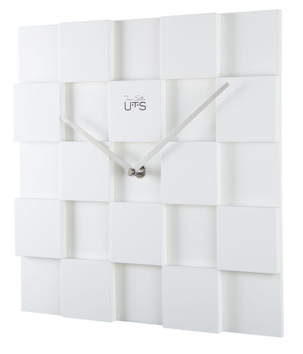 Часы настенные Часы настенные Tomas Stern 8013 chasy-nastennye-tomas-stern-8013-germaniya.jpg