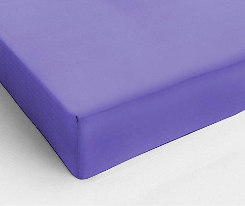 Простыни на резинке Простыня на резинке 90x200 Сaleffi Tinta Unito бязь фиолетовая prostynya-na-rezinke-90x200-saleffi-tinta-unito-byaz-fioletovaya-italiya.jpg