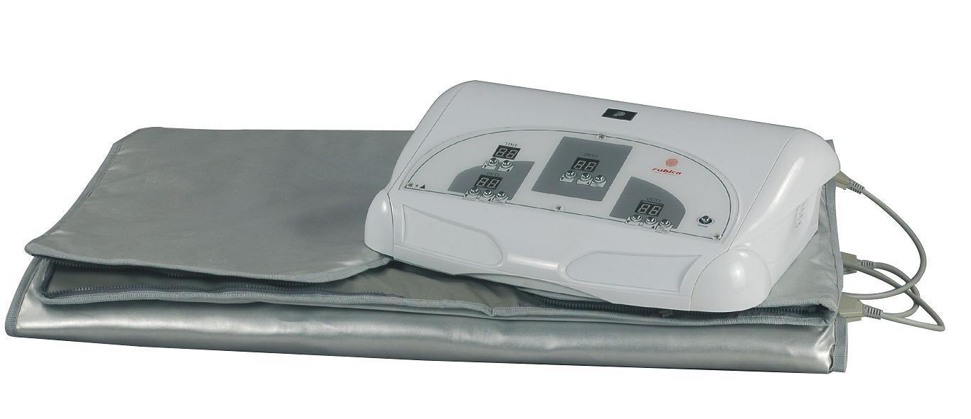 Термоодеяло IB 9003