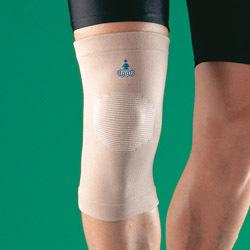 Эластичные Ортез коленный ортопедический OppO арт. 2022 prod_1242846698.jpg