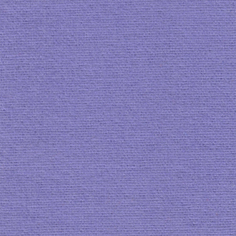 Простыня на резинке 160x200 Сaleffi Tinta Unito с бордюром фиолетовая