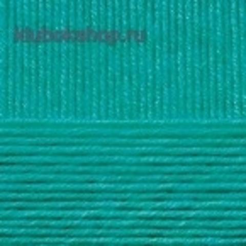 Пряжа Перспективная (Пехорка) 335