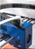 3D-принтер Hercules Strong