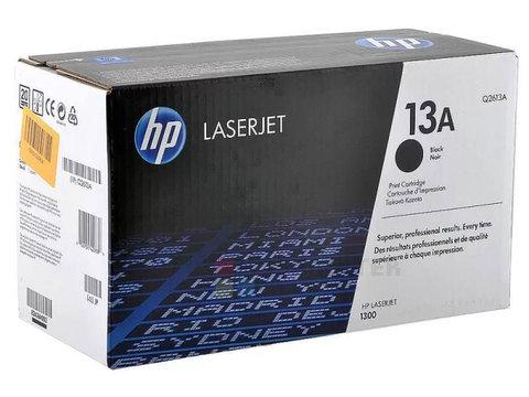 HP Q2613A